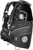 Gilet Stabilisateur X FORCE super CINCH Scubapro