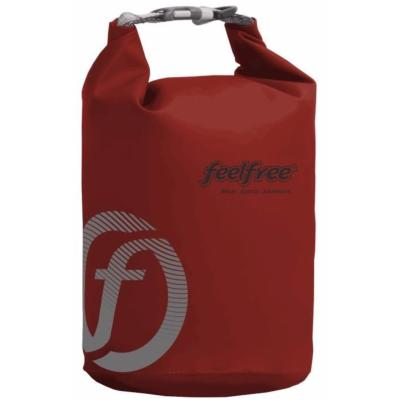 Sac étanche Tube Mini Feelfree 3L