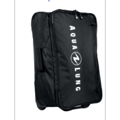 Sac EXPLORER II CARRY ON Aqualung
