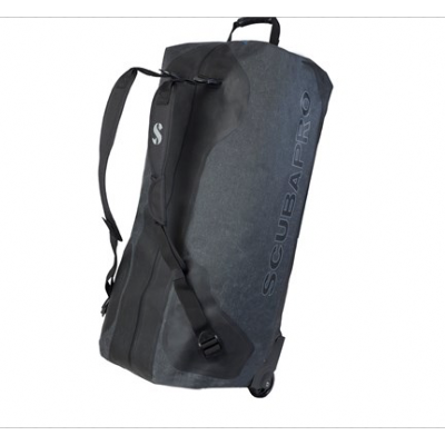 Sac DRY BAG 120 L Scubapro