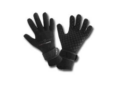 Gants 3mm Thermocline Aqualung