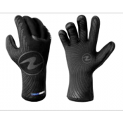 Gants LIQUID GRIP Aqualung