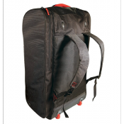 Sac AIR LIGHT Beuchat