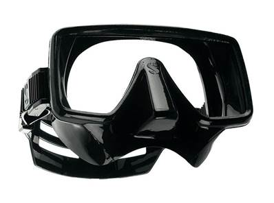 Masque Frameless 2 Scubapro