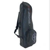 Sac APNEA BACKPACK Beuchat