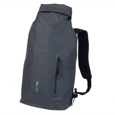 Sac DRY BAG 45 L Scubapro