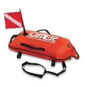 Bouée sac Omer Float Dry Bag